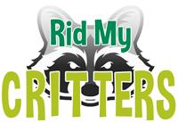 RidMyCritters.com