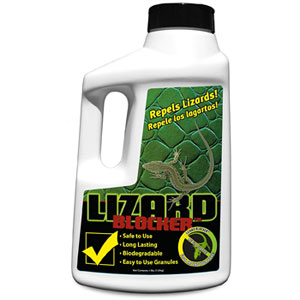 lizard repellent reviews
